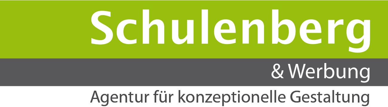 Individuelles Fahrzeugdesign von Schulenberg & Werbung